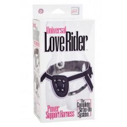 Universal Love Rider