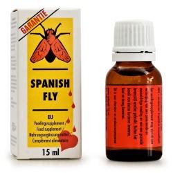 Love Drops Spanish Fly 15 ml.